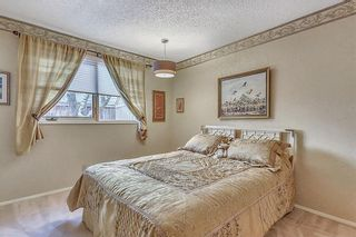 Photo 27: 447 Lake Placid Green SE in Calgary: Lake Bonavista House for sale : MLS®# C4162206