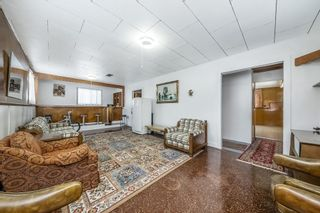 Photo 13: 3678 EAST 25th AVENUE in VANCOUVER: Renfrew Heights House for sale ()