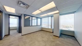 Photo 7: 330 177 VICTORIA Street in Prince George: Downtown PG Office for lease (PG City Central (Zone 72))  : MLS®# C8038353