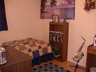 Photo 7: 941 STEWART AV in Coquitlam: Maillardville House for sale : MLS®# V600197