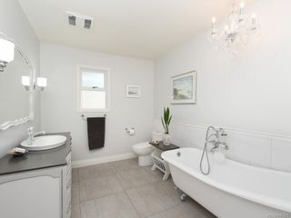 Photo 18: 1340 Manor Rd in Victoria: Vi Rockland House for sale : MLS®# 840521