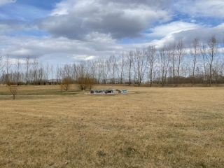 Photo 41: 6 Peterson Road in Wainwright: Peterson Estates House for sale (MD of Wainwrigth)  : MLS®# A1104495