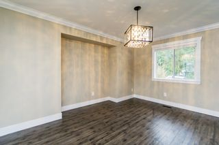 Photo 8: 23375 124 Avenue in Maple Ridge: East Central House for sale : MLS®# R2048658