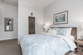 "Photo 25: 102 1333 W 11TH Avenue in Vancouver: Fairview VW Condo for sale in ""SAKURA"" (Vancouver West)  : MLS®# R2537086"