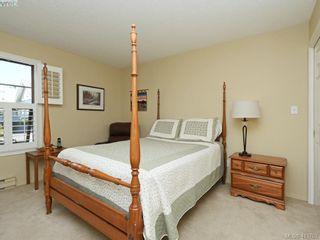 Photo 9: 201 1000 Park Blvd in VICTORIA: Vi Fairfield West Condo for sale (Victoria)  : MLS®# 820574