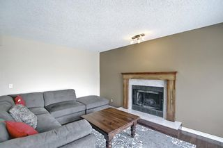 Photo 15: 117 Hawkford Court NW in Calgary: Hawkwood Detached for sale : MLS®# A1103676