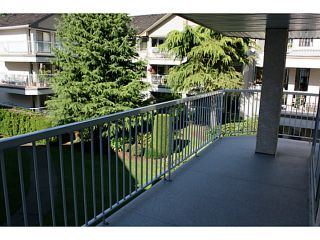 Photo 12: 202 33375 MAYFAIR Avenue in Abbotsford: Central Abbotsford Condo for sale : MLS®# F1415288