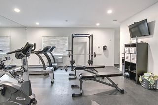 Photo 33: 3303 181 Skyview Ranch Manor NE in Calgary: Skyview Ranch Apartment for sale : MLS®# A1123883