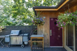 Photo 21: 47 Poplar Plains Road in Toronto: Casa Loma House (2 1/2 Storey) for sale (Toronto C02)  : MLS®# C5376433