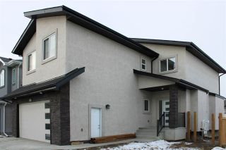 Photo 2: 6233 167A Avenue in Edmonton: Zone 03 House for sale : MLS®# E4225107