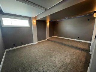 Photo 41: 2 GREENFIELD Bay: Fort Saskatchewan House for sale : MLS®# E4240951