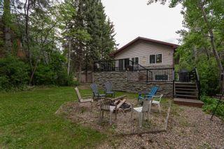 Photo 35: 530 48057 Range Road 272: Rural Leduc County House for sale : MLS®# E4249422