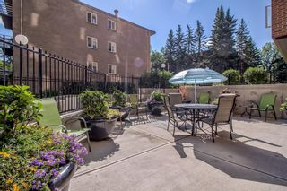 Photo 26: 1103 225 25 Avenue SW in Calgary: Mission Residential for sale : MLS®# A1061544