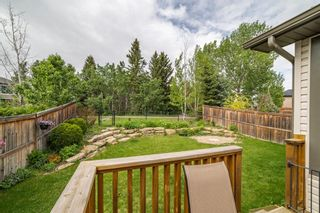 Photo 13: 260 Tuscany Reserve Rise NW in Calgary: Tuscany Detached for sale : MLS®# A1119268