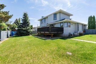 Photo 47: 10128 160 Avenue in Edmonton: Zone 27 House for sale : MLS®# E4247590