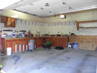 Photo 11: 2088 Austin Rd in COMOX: CV Comox Peninsula Manufactured Home for sale (Comox Valley)  : MLS®# 537623