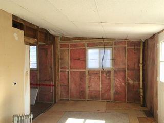 Photo 7: 119 48 Avenue: Claresholm Detached for sale : MLS®# C4214480