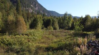 Photo 22: 2504 Cambie - Solsqua Road, in Sicamous: Vacant Land for sale : MLS®# 10241319