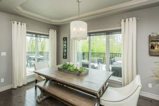 Photo 16: 1218 CHAHLEY Landing in Edmonton: Zone 20 House for sale : MLS®# E4247129