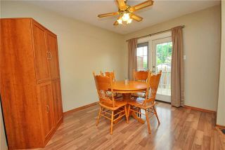 Photo 6: 8 Lake Fall Place in Winnipeg: Waverley Heights Residential for sale (1L)  : MLS®# 1916829