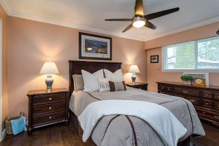 Photo 14: 4786 200A Street in Langley: Langley City House for sale : MLS®# R2539028