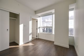 Photo 17: 4707 10310 102 Street in Edmonton: Zone 12 Condo for sale : MLS®# E4221008
