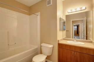 Photo 24: 38 3010 33 Avenue in Edmonton: Zone 30 Townhouse for sale : MLS®# E4226145