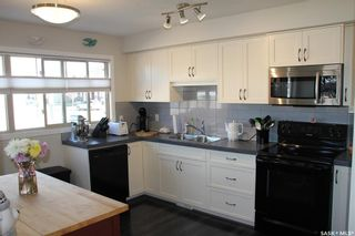 Photo 17: B 5302 Jim Cairns Boulevard in Regina: Harbour Landing Residential for sale : MLS®# SK849090