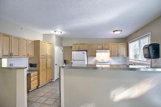 Photo 16: 91 Chancellor Way NW in Calgary: Cambrian Heights Detached for sale : MLS®# A1119930