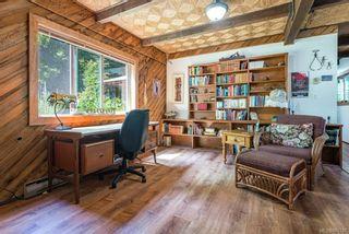 Photo 30: 353 Wireless Rd in Comox: CV Comox Peninsula House for sale (Comox Valley)  : MLS®# 881737