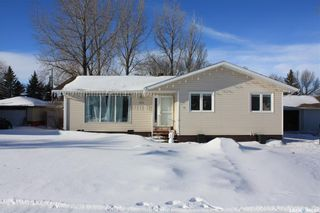 Photo 3: 315 Oronsay Street in Colonsay: Residential for sale : MLS®# SK839499