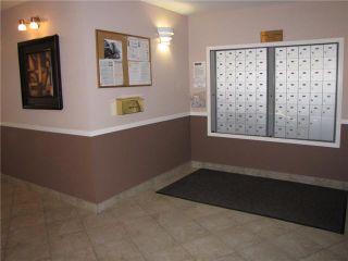 Photo 18: 306 6000 SOMERVALE Court SW in CALGARY: Somerset Condo for sale (Calgary)  : MLS®# C3584396