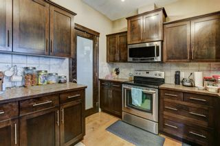 Photo 7: 53 EVANSDALE Landing NW in Calgary: Evanston Detached for sale : MLS®# A1104806