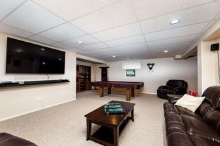 Photo 23: 1918 HAMMOND Place in Edmonton: Zone 58 House for sale : MLS®# E4249122