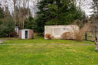 Photo 38: 910 Hemlock St in : CR Campbell River Central House for sale (Campbell River)  : MLS®# 869360