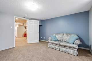 Photo 39: 8 Champion Road: Carstairs Detached for sale : MLS®# A1127662