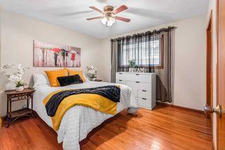 Photo 17: 62 Parkway Crescent in Clarington: Bowmanville House (Bungalow) for sale : MLS®# E5149716