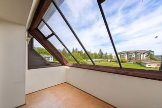 Photo 7: 110 2740 S Island Hwy in : CR Willow Point Condo for sale (Campbell River)  : MLS®# 875491