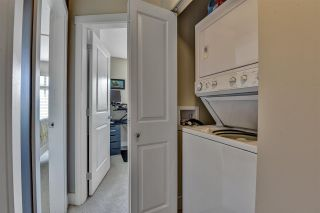 """Photo 28: 23 19478 65 Avenue in Surrey: Clayton Townhouse for sale in """"Sunset Grove"""" (Cloverdale)  : MLS®# R2571823"""