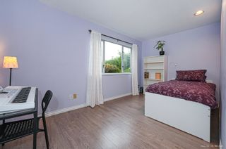 Photo 18: 2465 E 22ND Avenue in Vancouver: Renfrew Heights House for sale (Vancouver East)  : MLS®# R2619969