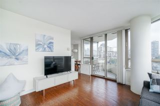 """Photo 6: 501 328 CLARKSON Street in New Westminster: Downtown NW Condo for sale in """"HIGHBOURNE"""" : MLS®# R2519315"""