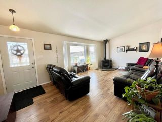Photo 2: 13 Dane Drive in Carberry: R36 Residential for sale (R36 - Beautiful Plains)  : MLS®# 202105227