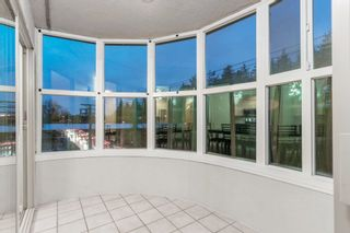 """Photo 30: 301 874 W 6TH Avenue in Vancouver: Fairview VW Condo for sale in """"FAIRVIEW"""" (Vancouver West)  : MLS®# R2542102"""