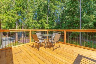 Photo 30: 764 Hanington Rd in : Hi Bear Mountain House for sale (Highlands)  : MLS®# 850933