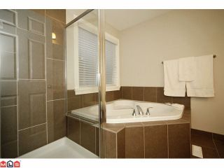 Photo 8: 19250 73RD Avenue in Surrey: Clayton House for sale (Cloverdale)  : MLS®# F1029415