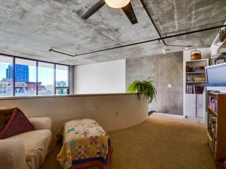 Photo 13: DOWNTOWN Condo for sale : 1 bedrooms : 1780 Kettner Boulevard #502 in San Diego
