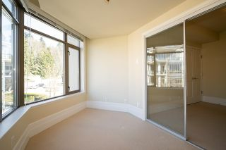 """Photo 8: 305 533 WATERS EDGE Crescent in West Vancouver: Park Royal Condo for sale in """"WATER EDGE"""" : MLS®# R2569218"""