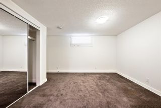 Photo 28: 143 Capri Avenue NW in Calgary: Charleswood Detached for sale : MLS®# A1143044