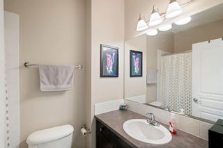 Photo 17: 9 140 Rockyledge View NW in Calgary: Rocky Ridge Row/Townhouse for sale : MLS®# A1118889