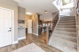 Photo 6: 813 BERG Loop: Leduc House Half Duplex for sale : MLS®# E4247152